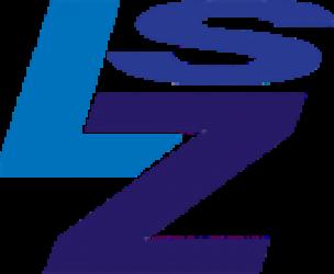 Jobportal LsZ Arbeitnehmerüberlassungs GmbH
